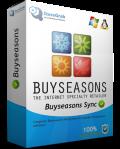 Buyseasons Integration