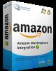 Amazon Marketplace Integration