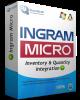 Ingram Micro Integration