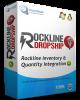 Rockline Dropship integration