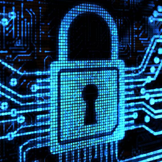 Securing Plesk 12 admin or higher with Lets Encrypt SSL