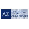 AZ Trading and Import