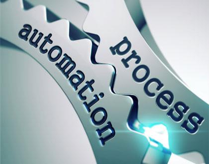 Automation Process